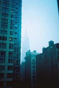 lights, landscap, citi build, ghosts, light fog, place, photographi, citi scape, beauti nyc