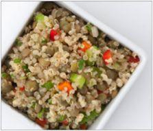 RESET FOOD RECIPE |Q