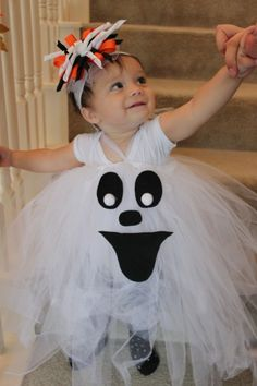 50 DIY Easy Halloween Costumes for Kids