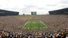 Athletic director Dave Brandon continued his quest to make amends with the Michigan student body Thursday by announcing a significant drop in student football ticket prices for the 2015 season.