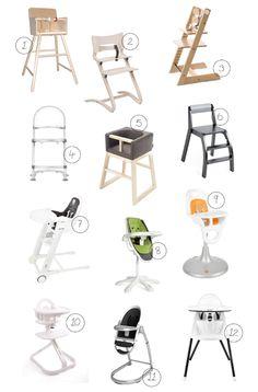 modern-high-chairs