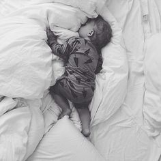 nap time, sleeping beauty, aww, baby beds, little ones