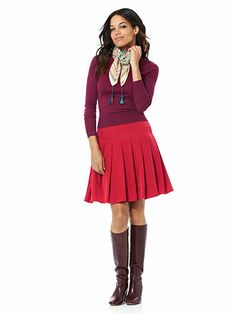 outfits, profession outfit, fall outfit, fabul outfit