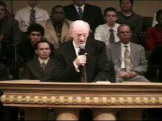 The Order of Creation - Rev. Lee Stoneking