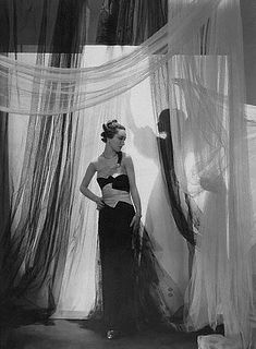 BY Cecil Beaton 1935