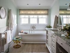 bathroom | Ggem Design Co