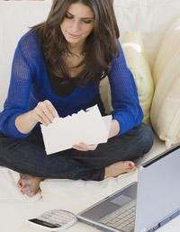 20 Moves to Simplify Your Finances