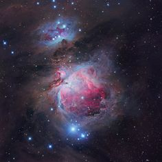 Astronomy Photographer Of The Year 2012: Winning Images Revealed (PICTURES)