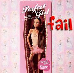 offensive_skinny_barbie_20100202_1437430457