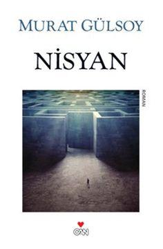Murat Gülsoy Nisyan'da, ölümü ölümsüzleştiriyor. Alışılmadık bir Gülsoy kitabı bu, müthiş çekici ve sarsıcı. https://www.idefix.com/kitap/nisyan-murat-gulsoy/tanim.asp?sid=G5YLKMWH00944I7JQO5J