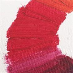 red thread, newton articl