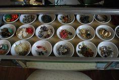 50 Cool Jewelry Storage Ideas | Shelterness