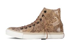 "Converse Chuck Taylor All Star ""Year of the Snake"" Pack."