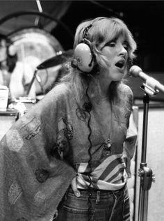 sing it Stevie