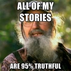 duck dynasty quotes chicken pot pies duck commander uncl si