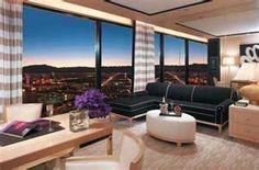 Encore Las Vegas | Las Vegas Hotel
