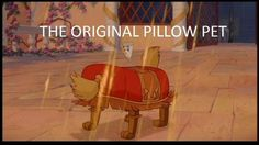 Lol! cats, origin pillow, disney addict, disney style, disney pillow pets, funni, diagon alley, beauty, pillows