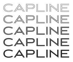Capline