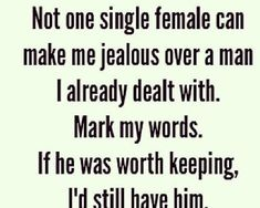 he wasnt worth keeping ex boyfriend quotes