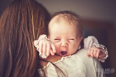 a little precious Baby