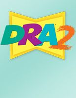 DRA assessment for Reading