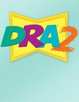 DRA assessment for Reading