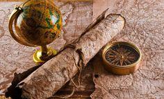 Żeglarskie prezenty, morskie dekoracje, marynistyczny wystrój wnętrz, mosiężne kompasy żeglarskie, dawne busole, mosiężne sekstanty, stylowe lunety kapitańskie, drewniane koła sterowe, mosiężne dzwon żeglarskie, mosiężne lampy żeglarskie, drewniane modele jachtów i żaglowców Marynistyka.org - marynistyczne dekoracje, żeglarskie prezenty, morski wystrój wnętrz, Marynistyka.pl - upominki dla Żeglarzy, Marynistyka.eu - prezent dla Żeglarza, Sklep.marynistyka.org - marynistyczne dekoracje