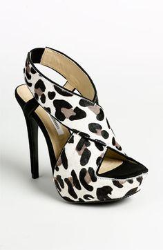 Diane von Furstenberg 'Zia' Sandal