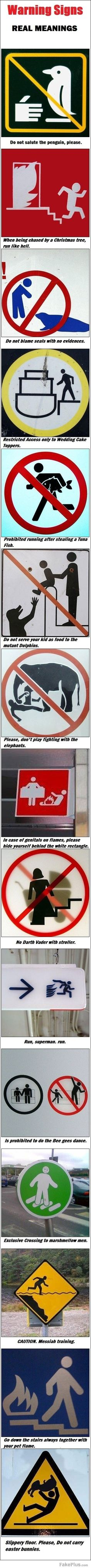 THIS IS HILARIOUS!  i will never look at signs the same way, again