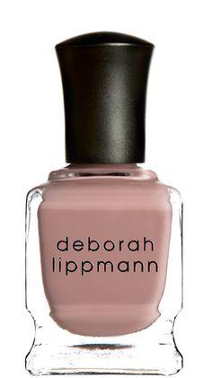 """Deborah Lippman nail polish """"modern love"""""""