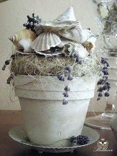 #MazzWonen #MazzTuinmeubelen-- #Inspiratie #Decoratie #Schelpen #Shells #Woonstijl #Styling #Livingroom #DIY #Home