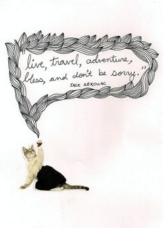 #Travel #Quotes #Inspiration www.RomancingThePlanet.com