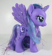 My Little Pony On Pinterest Princess Luna Plush And Rainbow Dash