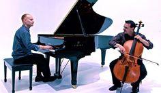 piano guys - Google Search
