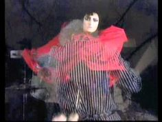 Siouxsie And The Banshees Spellbound