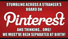 birth, pinterest build, pinterest market, pinterest train