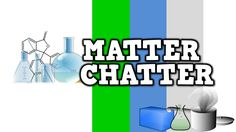 Matter Chatter (song for kids about solids, liquids, and gases) by Harry Kindergarten Music
