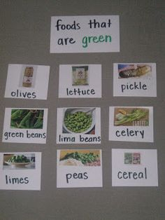 F is for First Grade: Green Eggs and Ham Activity