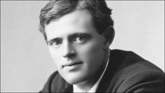 Jack London: 10 Writing Quotes