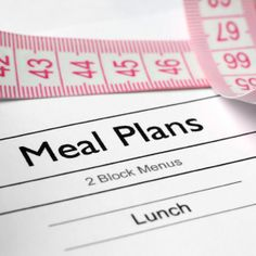 10 Tips for Planning Healthy Meals on a Budget