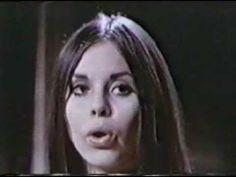 Cannibal Girls 1973