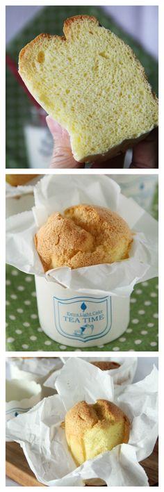 Bruleed Pineapple Tart Recipes — Dishmaps