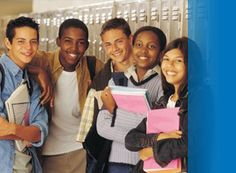 Middle School RTI Resources from RTI Action Network