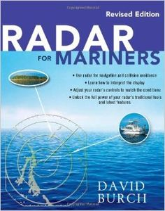 Availability: http://130.157.138.11/record=b3718666~S13 Radar for Mariners, Revised Edition / David Burch