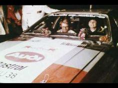 #Audi #quattro champion of the world 1982 #tradition