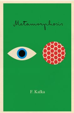 10 Redesigned Book Covers That Are Actually Better Than the Iconic Versions