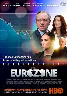 Eurozone - News Stories Not Coming Soon to Theaters: Twerk Off http://www.nextmovie.com/blog/news-story-movie-posters/