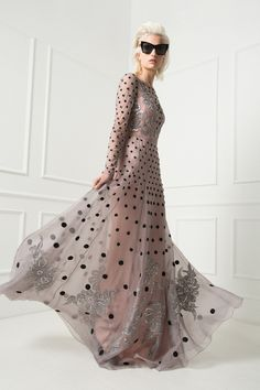 temperley-london_15