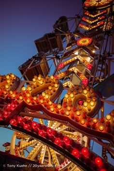 Rochester County fair Minnesota