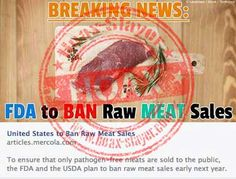 The claims are false and began life as an April Fools joke. The snippet links back to a longer report published on Mercola.com on April 1st, 2014. The report identifies itself as an April Fools Day prank. Nevertheless, well past April 1, the news snippet continues to circulate, duping at least a few wide-eyed recipients as it travels.